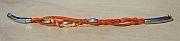 Kowal Outdoorschmuck Armband Desert lang, klein