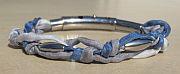 Kowal Outdoorschmuck Armband Business 1, Frontansicht, klein