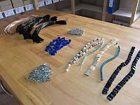 Kowal Outdoorschmuck Werkstatt Foto_1073